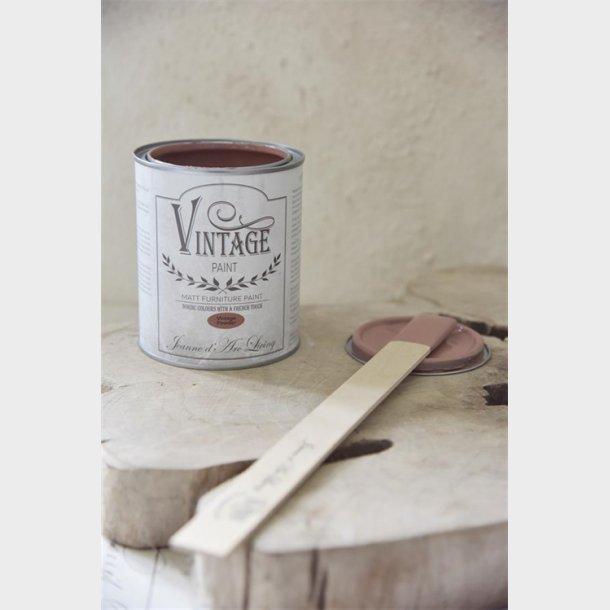 Maling Vintage powder, 700 ml